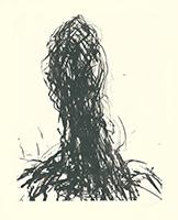 Max Uhlig: Kopf