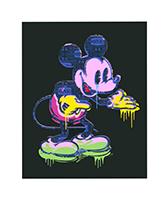Ben Allen: Popaganda Mouse I