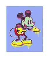 Ben Allen: Popaganda Mouse II
