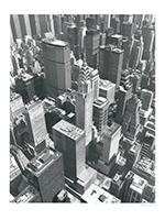 Christopher Bliss: Chrysler Building