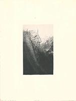 Odilon Redon: Portrait