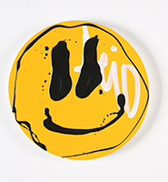 RYCA: Acid Smiley