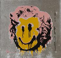 RYCA: Acid Icon - Pink