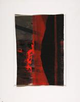 Matthias Kohlmann: Komposition