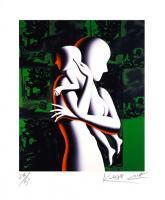 Mark Kostabi: Where`s Pop