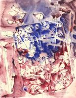 Usi Krejci: Komposition
