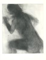 Claude Garache: Stanton III