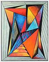 Eduard Diem: Komposition