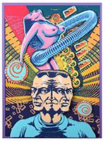 Michael Wittmann: Equilibrium