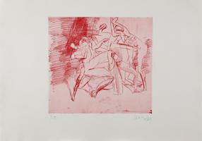Peter Schnürpel: Komposition