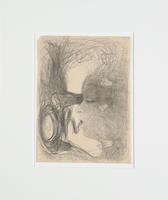 Raimund von Luckwald: Portrait