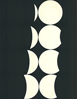 Gottfried Honegger: Komposition