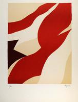 Jean - Rene Bazaine: AVL M.A.M.