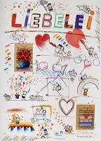 Wilhelm Schlote: Liebelei