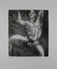 Willibrord Haas: Jugendtraum