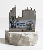 Banksy: Freedom