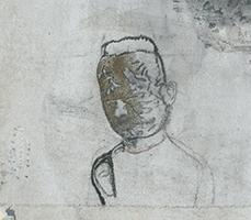 Friedrich Einhoff: ohne Titel