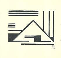 Thilo Maatsch: Komposition