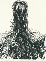 Max Uhlig: Lesen