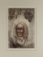 Jiri Anderle: L'estro armonico - Antonio Vivaldi