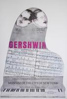 Larry Rivers: Gershwin