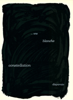 Joan Miró: Komposition