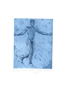Willibrord Haas: Elegant -Charmant