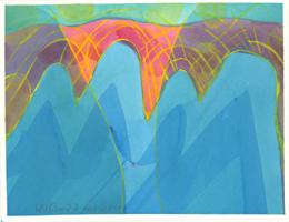 Willibrord Haas: Quadruppelfuge