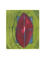 Willibrord Haas: Tabernacula