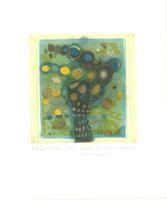 Willibrord Haas: Baum der kleinen Gedichte