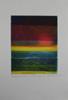 Willibrord Haas: Sunset