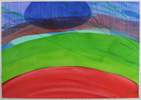 Willibrord Haas: Incroyable