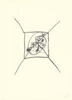 Antoni Tapies: Llambrec-9