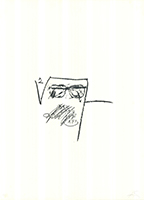 Antoni Tapies: Llambrec-6