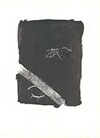 Antoni Tapies: Llambrec-5