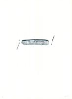 Antoni Tapies: Llambrec-4