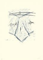 Antoni Tapies: Llambrec-12