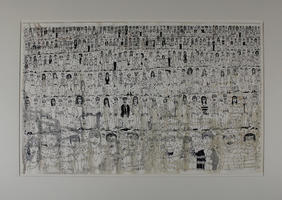 James Rizzi: untitled (People)