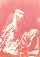 Joseph Beuys: Auf dem Flug nach Amerika