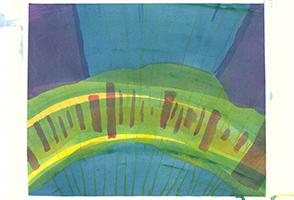 Willibrord Haas: Geheime Gedanken