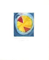 Willibrord Haas: Zitrone