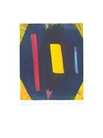 Willibrord Haas: Eins, zwei, drei