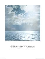 Gerhard Richter: Seestück