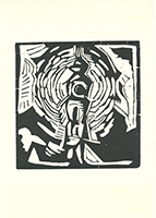 Stanislaw Kubicki: Komposition