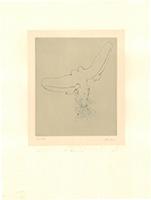 Hans Bellmer: Surreale Komposition