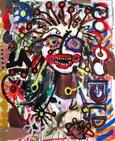 Paul Kostabi: Emotional rescue