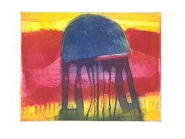 Willibrord Haas: Memorial
