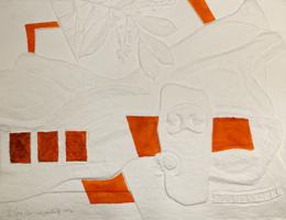 Aleg On: Composition IV