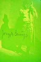 Joseph Beuys: Post Card