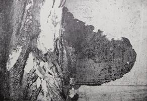 (Tisdall, Caroline): Joseph Beuys: Fat Shine on Iron, 1977